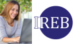 Esame Online IREB® Certified Professional for Requirements Engineering Foundation Level